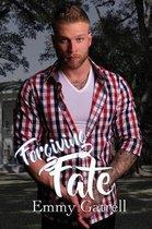 Forgiving Fate