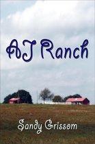 AJ Ranch