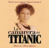 Camarera del Titanic [Original Motion Picture Soundtrack]