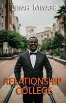 Relationship College