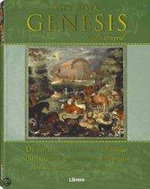 Het boek Genesis geïllustreerd