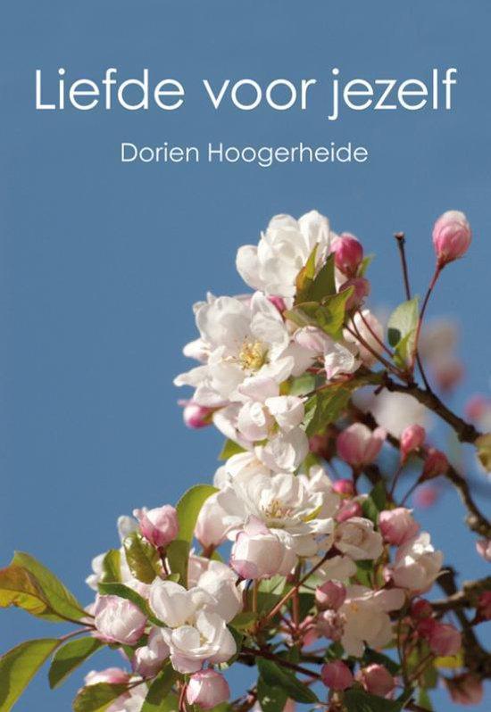 Liefde voor jezelf - Dorien Hoogerheide |