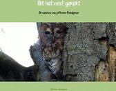 Uit het nest geklikt