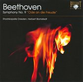 Beethoven: Symphony No. 9 ''Ode An Die Freude''