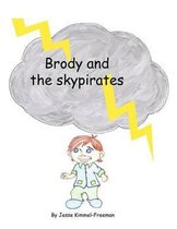 Brody and the Skypirates