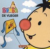 Bumba Neusboekje 'De Vlieger'