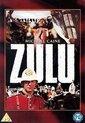 Zulu (Import)