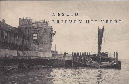 Brieven uit Veere - Nescio |