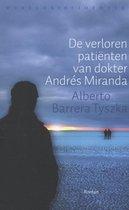 De verloren patiënten van dokter Andrés Miranda