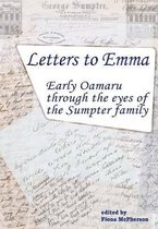 Letters to Emma