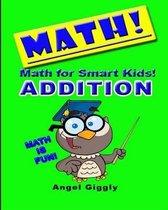 Math for Smart Kids