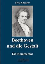 Beethoven Und Die Gestalt