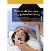 Nederlands leerboek jeugdgezondheidszorg Deel B