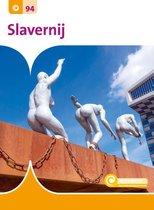 Informatie 94 -   Slavernij