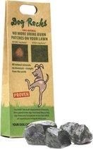 Dog Rocks - Hond - Tegen urinevlekken in gras - 100% natuurlijk