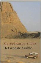 Woeste Arabie