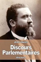 Discours Parlementaires