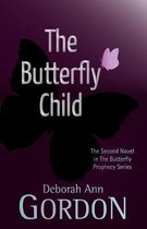 The Butterfly Child