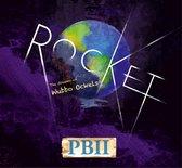 Rocket! The Dreams Of Wubbo Ockels