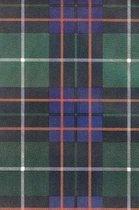Clan MacIntyre