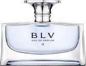 MULTI BUNDEL 2 stuks Bvlgari Blv Ii Eau De Perfume Spray 30ml