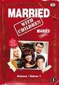 Married With Children - Seizoen 1