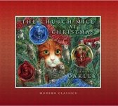 The Church Mouse at Christmas
