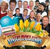 I Love Hollands Deel 5