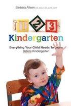 123 Kindergarten