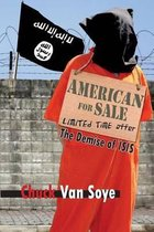American for Sale