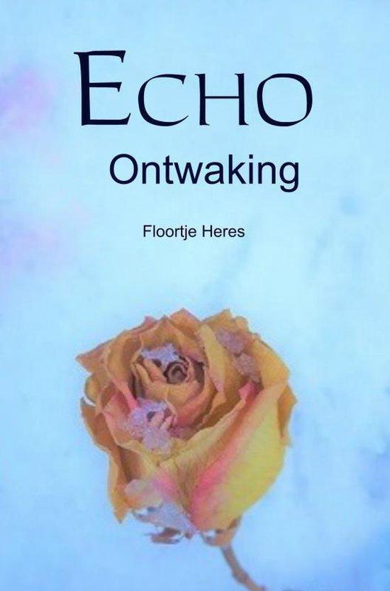 Echo - Floortje Heres |