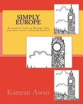 Simply Europe