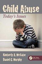 Omslag Child Abuse