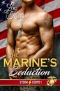 The Marine's Seduction