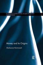 Money and its Origins