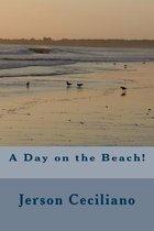 A Day on the Beach!