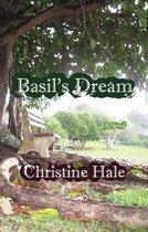 Basil's Dream