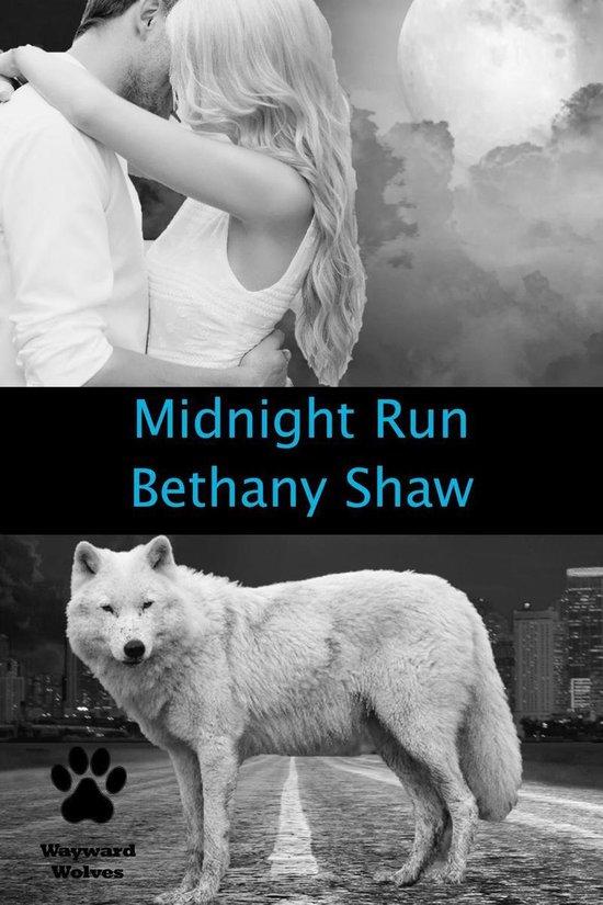 Midnight Run
