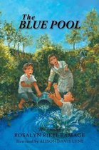The Blue Pool