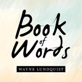 Book of Words