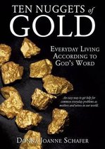 Ten Nuggets of Gold