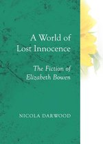 A World of Lost Innocence
