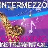 Intermezzo (Opwekking Instrumentaal)