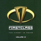Firstclass 2