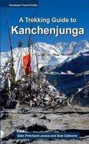 A Trekking Guide to Kanchenjunga