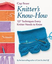 Knitter's Know-How