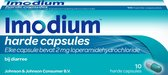 Imodium 2mg 10caps