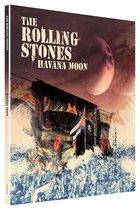 Havana Moon (Deluxe editie)