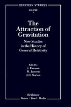 The Attraction of Gravitation