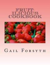 Fruit-Ilicious Cookbook